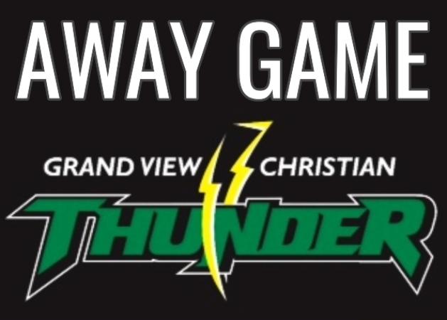 9/JV/Varsity Boys Basketball @ Kuemper Catholic