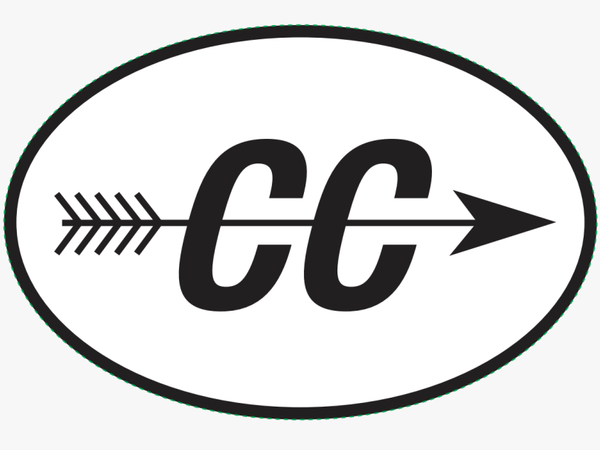 Cross Country- WCV Invitational @ WCV Middle School (Redfield)