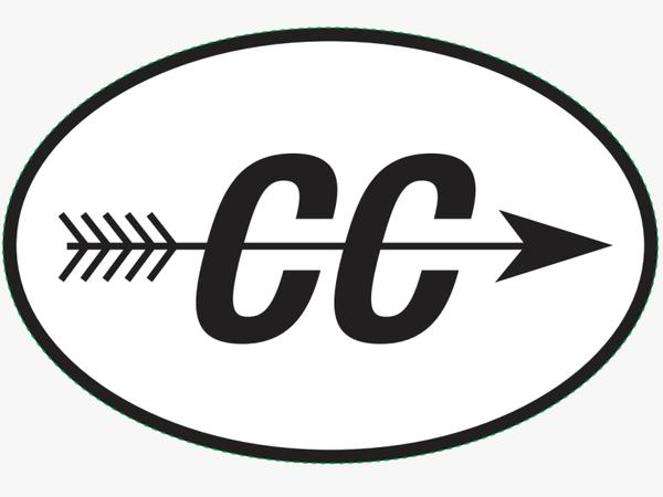 Cross Country- Ogden Invitational @ Don Williams Golf Course (Ogden)