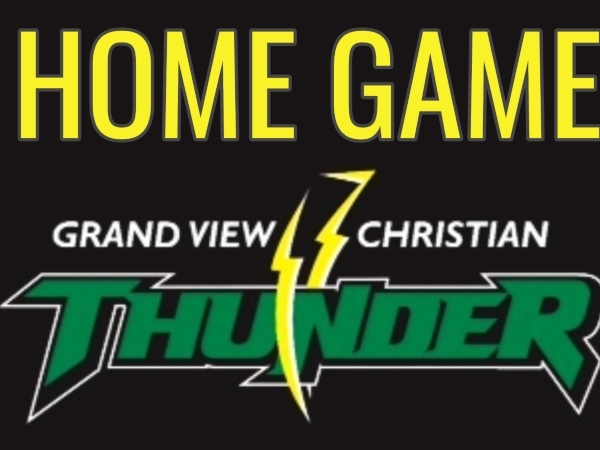 Varsity Football vs. Lamoni @ HOME- SENIOR NIGHT FOR ALL FALL SPORTS