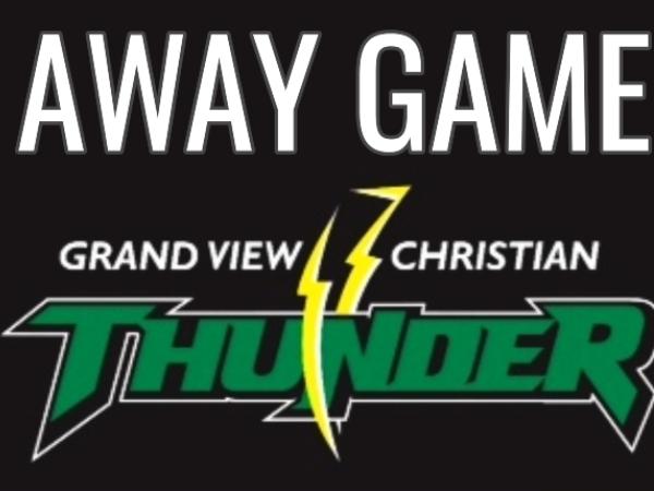 Varsity Girls Basketball vs. Nodaway Valley @ Greenfield