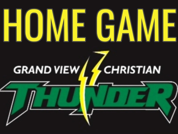 <strong>Cancelled:</strong> Canceled- JV2/JV1/V Boys Basketball vs. Roland Story- Home @ Ballard High School (6/7:30pm)