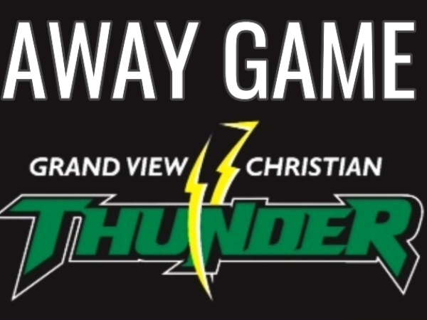 JV/V Girls Basketball @ Woodward Granger High School (6/7:30pm)