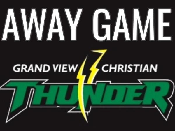 JV2/JV1/V Boys Basketball @ Kuemper Catholic (4:30, 6, 7:30)