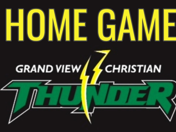 Varsity boys basketball- HOME @Saydel vs. Glidden Ralston- SENIOR NIGHT