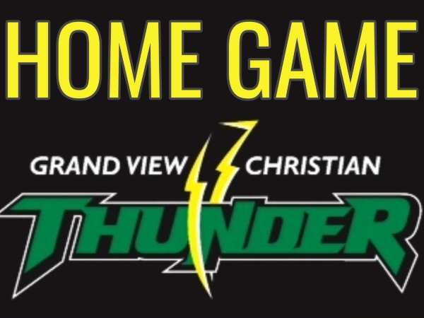 JV/V Softball- HOME (North DSM Girls Softball field 4) vs. Nevada (5:30/7pm)