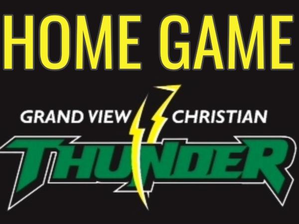 JV/V Softball- HOME (North DSM Girls Softball field 4) vs. Coon Rapids (5:30/7pm) SENIOR NIGHT