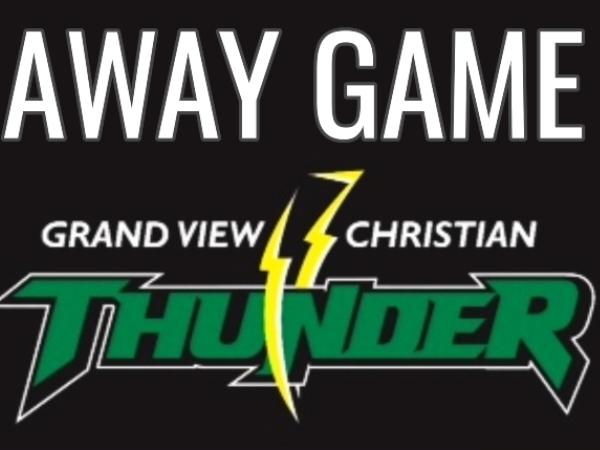 Varsity Football @ Twin Cedars