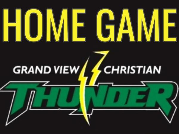 JV Football- HOME vs. SE Warren