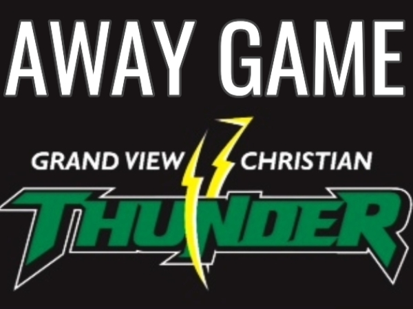 High School Football vs HLV @ Victor