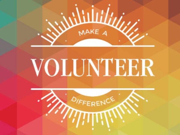 FAB Volunteer Opportunity- ISU Volleyball Concessions